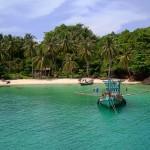 An Thoi - pristine and charming island