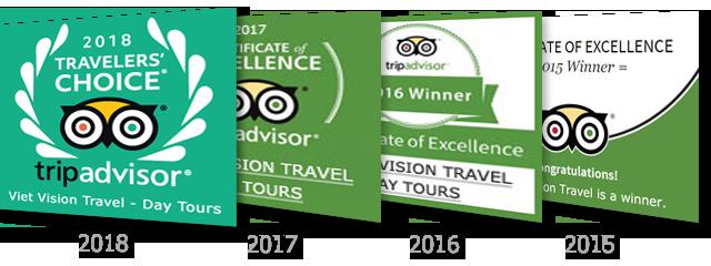 Go Vietnam Tours Tripadvisor