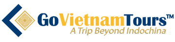 Best Vietnam Tours & Vacation Packages