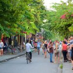 Hoi An ancient town, Vietnam Packages