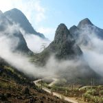 Ma Pi Leng Pass, Vietnam adventure tour