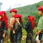 Dao Ethnic Group, Vietnam tour vacation packages