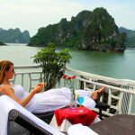 Halong Cruise trips