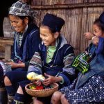 Hmong Ethnic Group, VieHmong Ethnic Group, Vietnam tour vacationstnam tour vacations