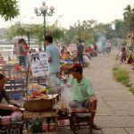 Hoi An street food tours