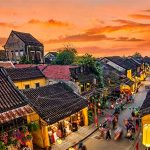 Hoi an, Vietnam in depth