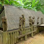 Museum of Ethnic, Vietnam tour packages