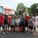vietnam family tour 15 days vietnam tours