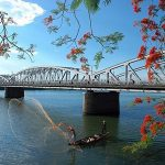 vietnam in depth 17 days vietnam tour packages