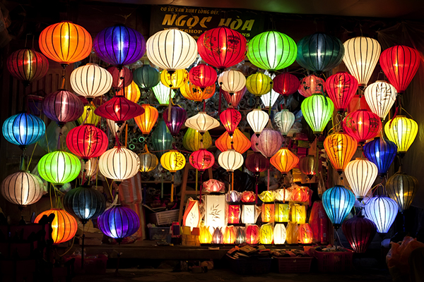 Hoi An Nightlife Guide