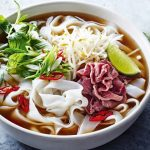 4 Mouth-Watering Noodle Soups That You Cannot Miss in Vietnam