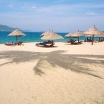 NHa Trang beach, Vietnam local tour