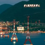 Vinpearl Amusement Park, Vietnam Tour Packages