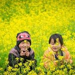 Amazing Ha Giang Tour – 5 Days