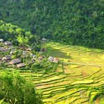 Pu Luong Retreat, Vietnam Local tours