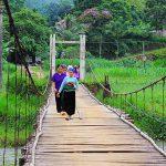 Pu Luong Village, Vietnam tour packages