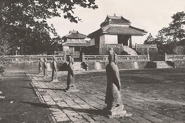 hue history hue tours