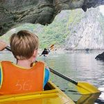 Best of Vietnam Family with Kids – 16 Days