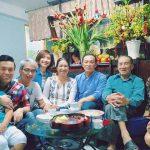 Characteristics of Vietnamese People