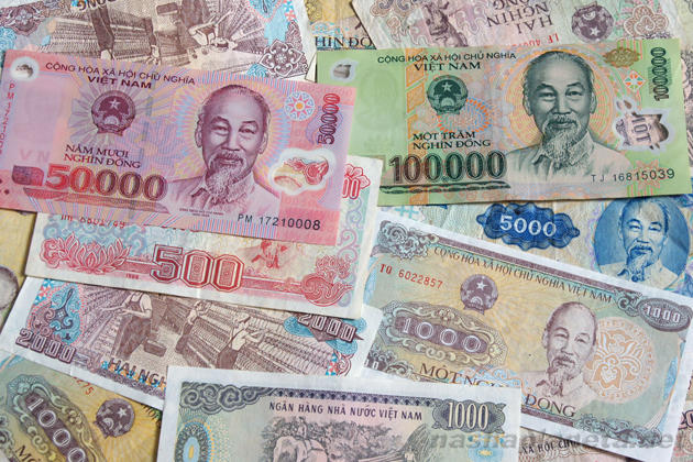 Vietnam Currency – The Essential Guide to Vietnam Dong