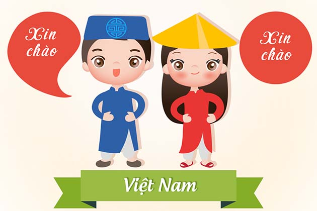 Dos and Donts When Traveling in Vietnam