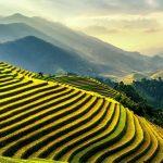 Ha Giang, Vietnam Adventure tours