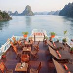 Halong Cruise, Vietnam family tour packages