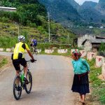 Hill tribe in Ha Giang, best Vietnam adventure tours