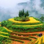 Hidden Treasures of the North Vietnam – 7 Days