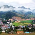 the Temple of Literature, Vietnam tours