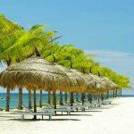 Nha Trang Beach, Tour beach in Vietnam