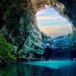 Phong Nha Cave, Vietnam Family Tour Packages