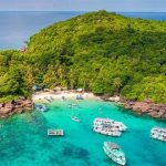 Phu Quoc Island, Vietnam local tours