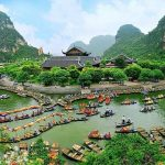 Trang An, Vietnam Family Tour package