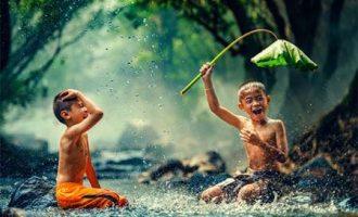 Jewels of Vietnam – 12 Days