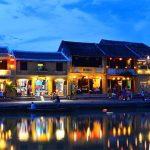 hoi an, Hue, Vietnam tours