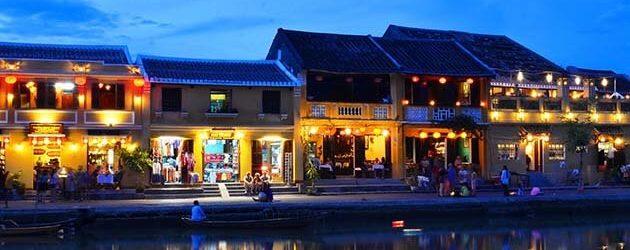 Vietnam Cultural Heritage Sites – The Shining Pearls in Vietnam