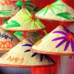 Top 10 Best Souvenirs in Vietnam