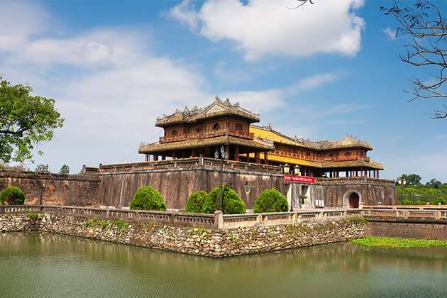 Hue, Vietnam Vacation Packages