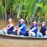 6 Days South Vietnam Tour