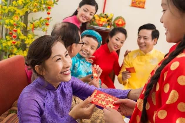 Vietnamese People, Vietnam Classic Tours