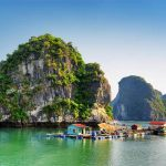 Cat Ba Island, Vietnam Cambodia Tour Packages