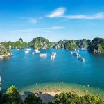 TiTop Island, Family tours in Vietnam