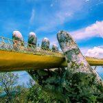 Is Vietnam Safe for Traveling?