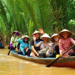 Mekong Delta, Vietnam Local Tour