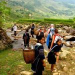 Ngoc Chien Valley, Vietnam Adventure Tour Package