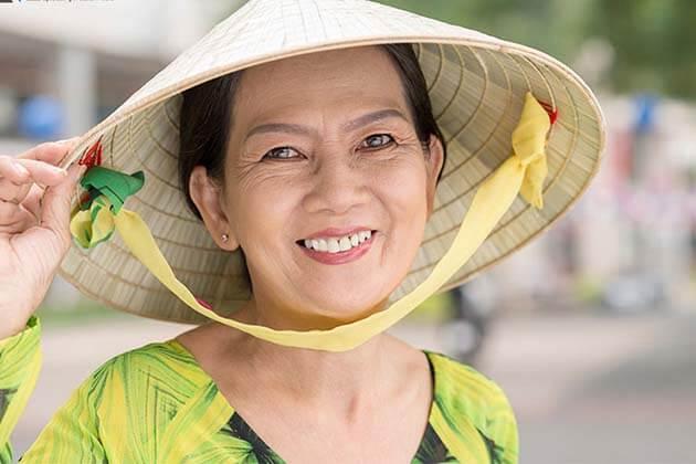 Ethnic Groups And Minorities In Vietnam Go Vietnam Tours