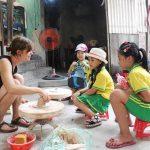 Bat Trang cerammic village, Vietnam Tours