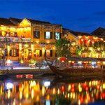 Hoi An, Vietnam Honeymoon Packages